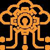 automatizarea-proceselor-pentru-managementul-personalului_colorful-hr
