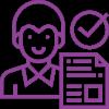 feedback-si-testari-in-training-management-software_colorful-hr