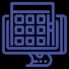 integrare-cu-toate-aplicatiile-platformei-colorful-hr_colorful-hr