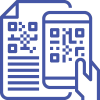 sistem-de-organizare-documente-prin-qr-code_colorful-hr
