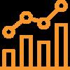 statistici-si-rapoarte_colorful-hr