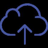 Hartiile se pastreaza cel mai bine in Cloud