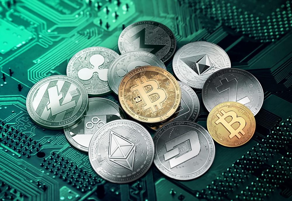 Investitia in criptomonede: despre Bitcoin si alte valute digitale | controlappetit.ro