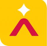 altex-3