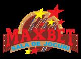 logo-maxbet-500x362