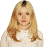 persoana-de-contact-mihaela-colesnic-expert-in-legislatia-muncii-si-consultant-fiscal_colorful-hr