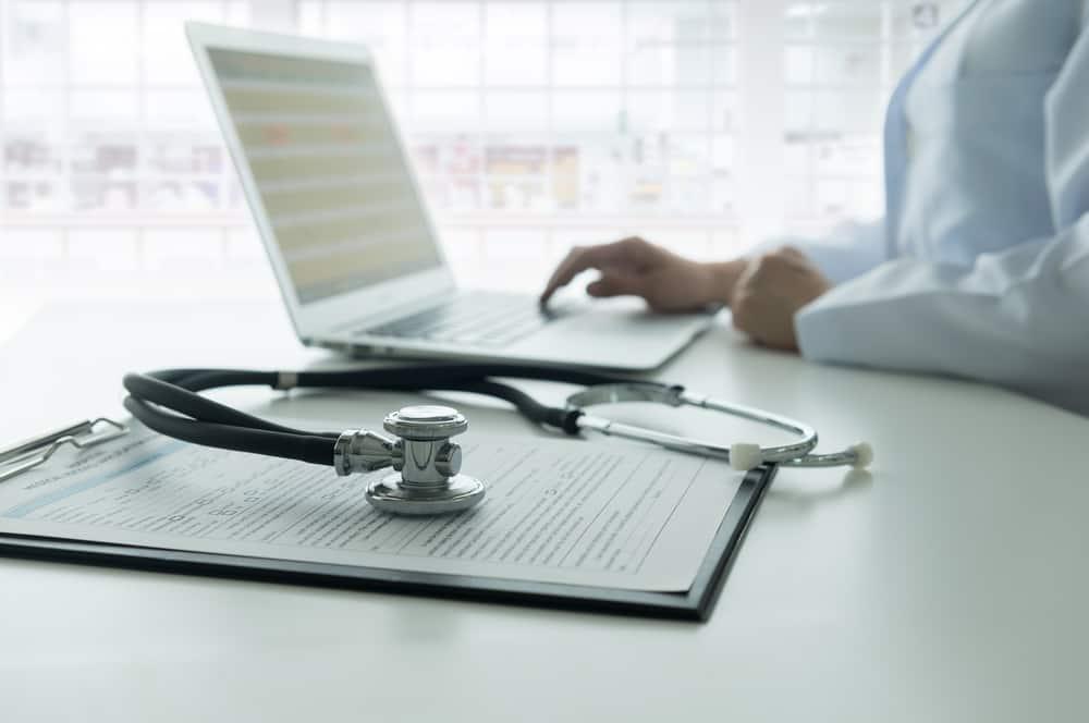 Cum obtii concediul medical