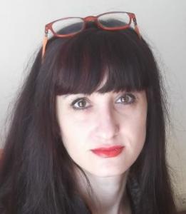 Roxana Pirvu despre retentia angajatilor
