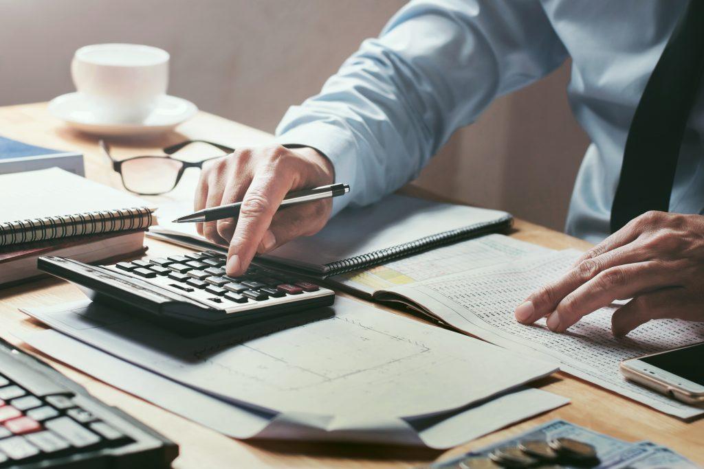 Cum se calculeaza valoarea indemnizatiei