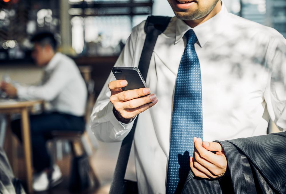 Drepturile unui angajat part-time