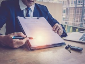 Tipuri de contract de leasing
