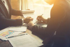 Cadrul legal pentru redirectionarea impozitului