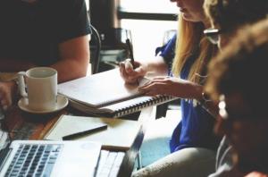 Cum se negociaza contractul colectiv de munca