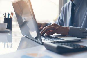 Principalele drepturi si obligatii ale angajatului
