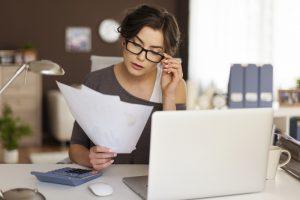Obligatiile angajatorului conform Codului Muncii