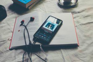Podcasturi pentru resurse umane