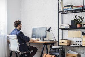 Schimbari in piata muncii