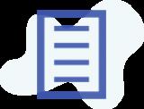 aplicatia-de-managementul-documentelor-colorful-hr-2