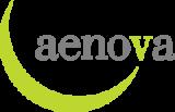 colorful-hr-logo-aenova