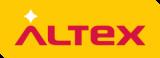 colorful-hr-logo-altex