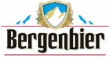 colorful-hr-logo-bergenbier