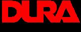 colorful-hr-logo-dura