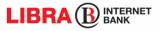 colorful-hr-logo-libra-internet-bank