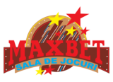 colorful-hr-logo-maxbet