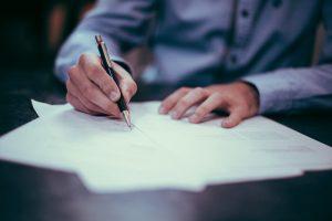 Drepturile angajatului