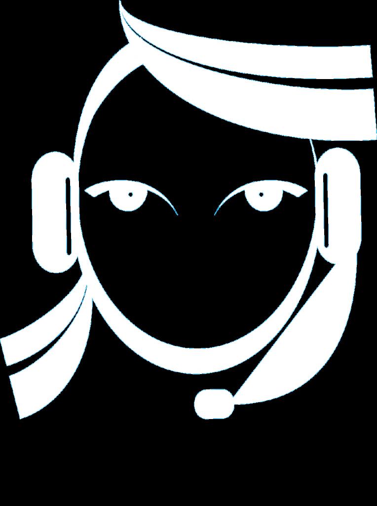 Chatbot Asistent Virtual IRIS