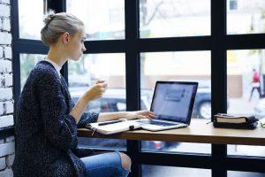 Cum se tine evidenta orelor de munca