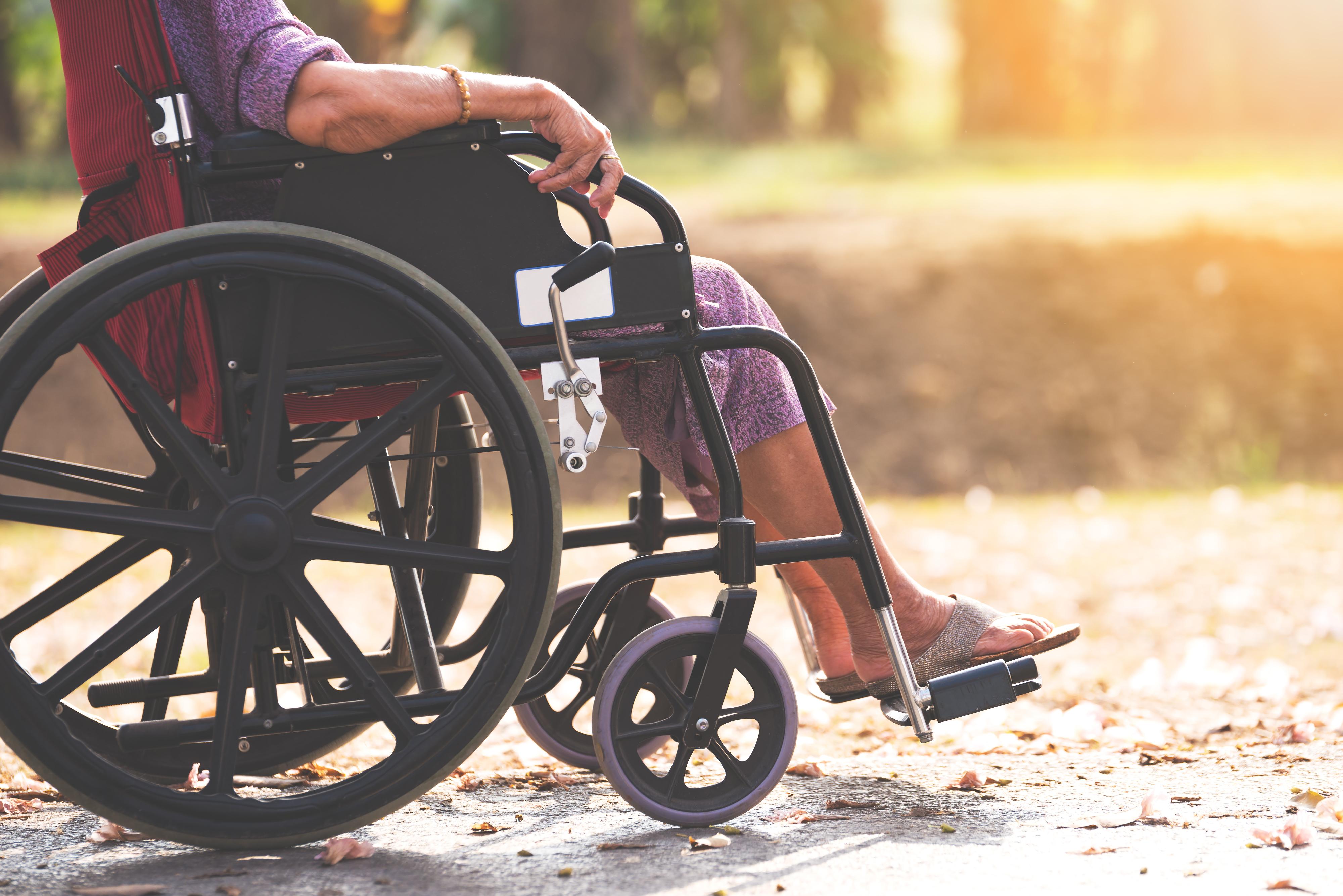 Reuniunea de invaliditate a site- ului)