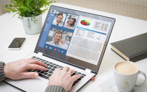 Avantajele digitalizarii in domeniul antreprenoriatului