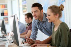 Subventii pentru angajarea tinerilor