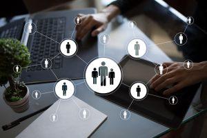 Ce este un chatbot pentru HR
